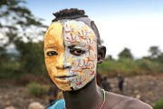 Ethiopia-The-Omo-Valley-Surma-Tribe-107