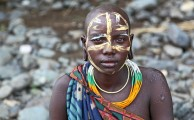 Ethiopia-The-Omo-Valley-Surma-Tribe-108