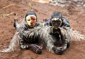 Ethiopia-The-Omo-Valley-Surma-Tribe-110