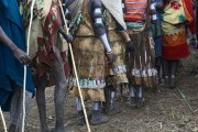 Ethiopia-The-Omo-Valley-Surma-Tribe-112