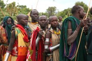 Ethiopia-The-Omo-Valley-Surma-Tribe-113
