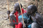 Ethiopia-The-Omo-Valley-Surma-Tribe-115