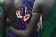 Ethiopia-The-Omo-Valley-Surma-Tribe-118
