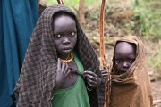 Ethiopia-The-Omo-Valley-Surma-Tribe-119