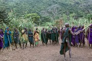 Ethiopia-The-Omo-Valley-Surma-Tribe-124