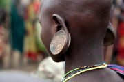 Ethiopia-The-Omo-Valley-Surma-Tribe-125