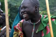 Ethiopia-The-Omo-Valley-Surma-Tribe-126