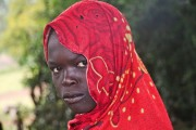 Ethiopia-The-Omo-Valley-Surma-Tribe-127