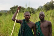 Ethiopia-The-Omo-Valley-Surma-Tribe-128