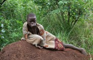 Ethiopia-The-Omo-Valley-Surma-Tribe-129