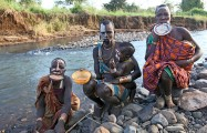 Ethiopia-The-Omo-Valley-Surma-Tribe-130