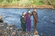 Ethiopia-The-Omo-Valley-Surma-Tribe-132