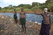 Ethiopia-The-Omo-Valley-Surma-Tribe-134