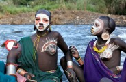 Ethiopia-The-Omo-Valley-Surma-Tribe-135