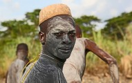 Ethiopia-The-Omo-Valley-Surma-Tribe-137