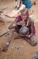 Ethiopia-The-Omo-Valley-Surma-Tribe-138