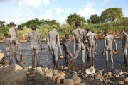 Ethiopia-The-Omo-Valley-Surma-Tribe-139
