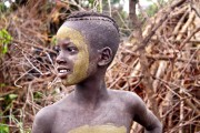 Ethiopia-The-Omo-Valley-Surma-Tribe-144