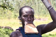 Ethiopia-The-Omo-Valley-Surma-Tribe-146