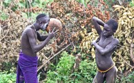 Ethiopia-The-Omo-Valley-Surma-Tribe-147