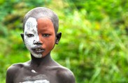 Ethiopia-The-Omo-Valley-Surma-Tribe-148