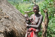Ethiopia-The-Omo-Valley-Surma-Tribe-153