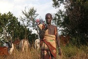 Ethiopia-The-Omo-Valley-Surma-Tribe-155