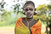 Ethiopia-The-Omo-Valley-Surma-Tribe-159