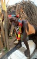 Ethiopia-The-Omo-Valley-Kara-Tribe-001
