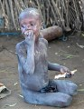 Ethiopia-The-Omo-Valley-Kara-Tribe-005