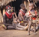 Ethiopia-The-Omo-Valley-Kara-Tribe-006