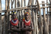 Ethiopia-The-Omo-Valley-Kara-Tribe-008