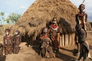 Ethiopia-The-Omo-Valley-Kara-Tribe-009