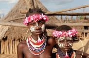 Ethiopia-The-Omo-Valley-Kara-Tribe-010