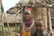 Ethiopia-The-Omo-Valley-Kara-Tribe-013