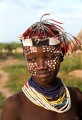 Ethiopia-The-Omo-Valley-Kara-Tribe-016