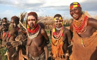 Ethiopia-The-Omo-Valley-Kara-Tribe-017