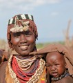 Ethiopia-The-Omo-Valley-Kara-Tribe-018