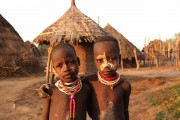 Ethiopia-The-Omo-Valley-Kara-Tribe-021