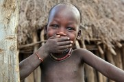 Ethiopia-The-Omo-Valley-Kara-Tribe-022