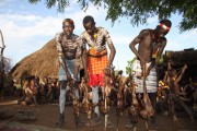 Ethiopia-The-Omo-Valley-Kara-Tribe-028