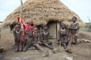 Ethiopia-The-Omo-Valley-Kara-Tribe-034