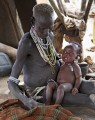 Ethiopia-The-Omo-Valley-Kara-Tribe-035