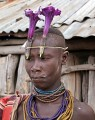 Ethiopia-The-Omo-Valley-Kara-Tribe-036