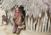 Ethiopia-The-Omo-Valley-Kara-Tribe-037