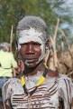 Ethiopia-The-Omo-Valley-Kara-Tribe-040