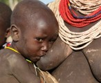 Ethiopia-The-Omo-Valley-Kara-Tribe-051