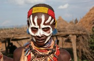 Ethiopia-The-Omo-Valley-Kara-Tribe-052