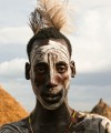 Ethiopia-The-Omo-Valley-Kara-Tribe-053