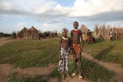 Ethiopia-The-Omo-Valley-Kara-Tribe-057